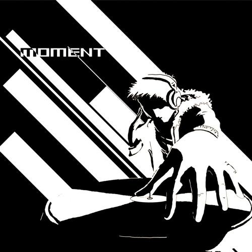 iammoment's avatar