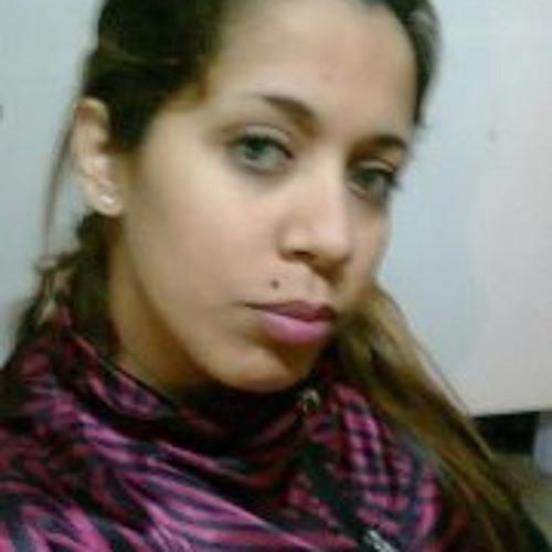 Mica Cordoba's avatar