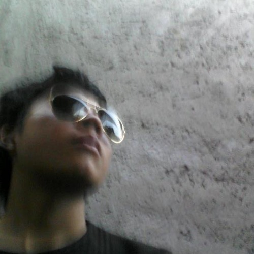 BrandonPsy AkA KRISMATIC's avatar