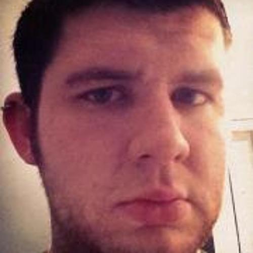 Mason Kohn's avatar