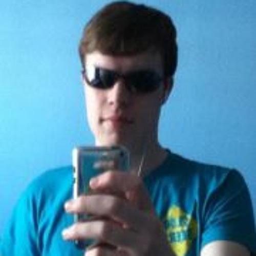 Patrick Seemann 1's avatar