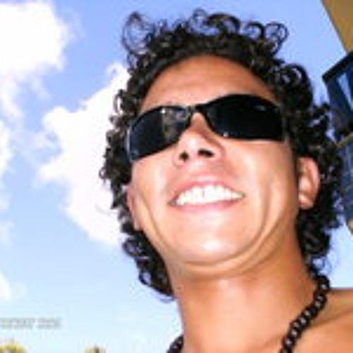 Fabio Sato 1's avatar