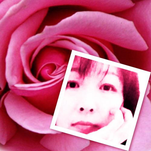 Ako86street's avatar
