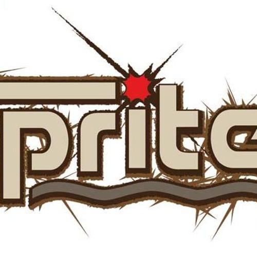 etirpS's avatar