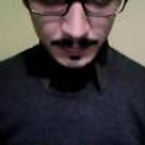 Esko Montejano's avatar