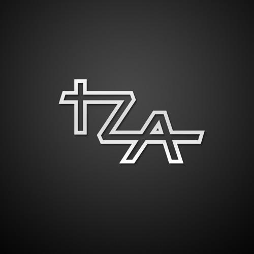Datsik - Fully Blown feat. Snak the Ripper (TZA Remix)