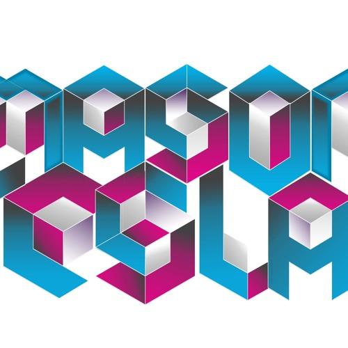 masontesla's avatar