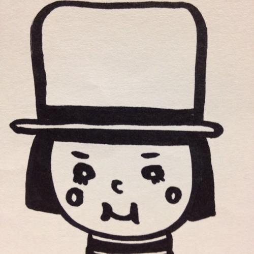 kazukhi's avatar