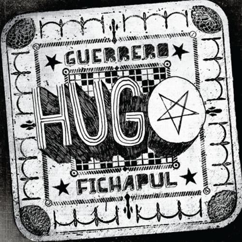 hugoylosniñosdeoro's avatar