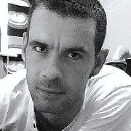 Rob Harris 6's avatar
