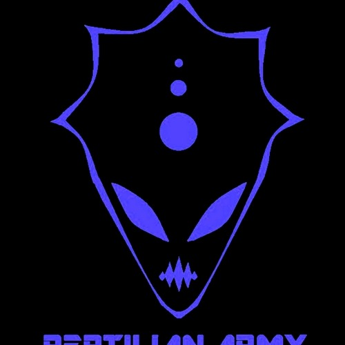 Reptilian Army Official's avatar