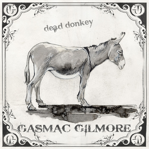 gasmacgilmore's avatar