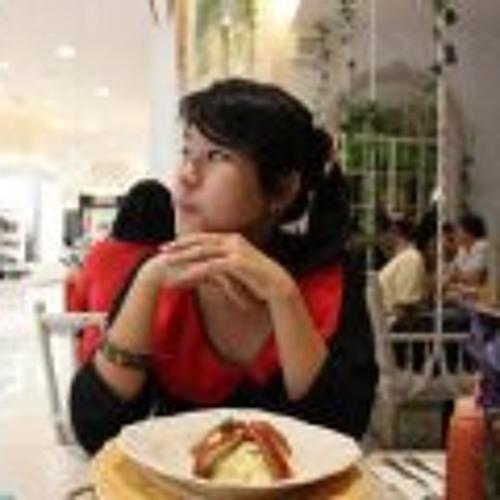 Susii ConcHieta Aja's avatar