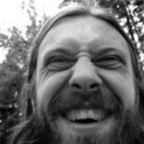 Filip Pýcha's avatar