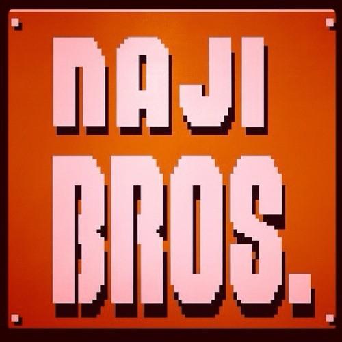 NY-O's avatar