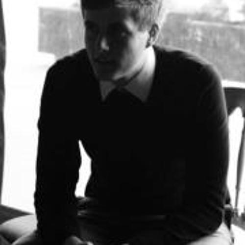 Tom Bland 4's avatar