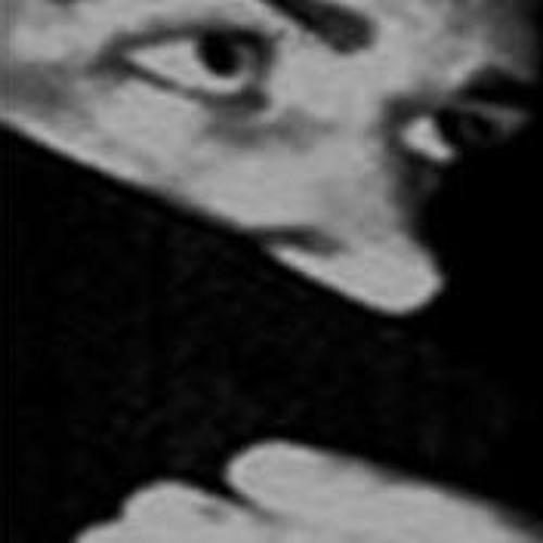 Marcos Herrera 3's avatar