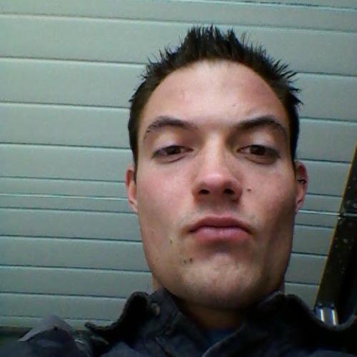 heppz.beatz.'s avatar