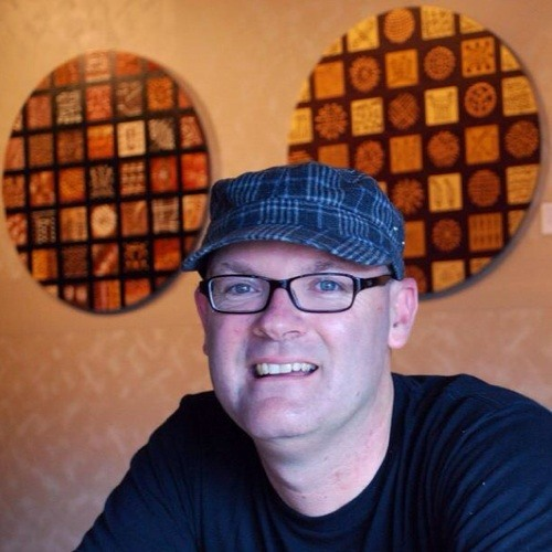 davebehrens's avatar