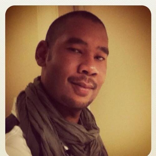 llcoolleo's avatar