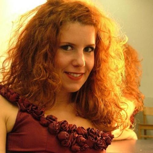 Tanny Poller's avatar