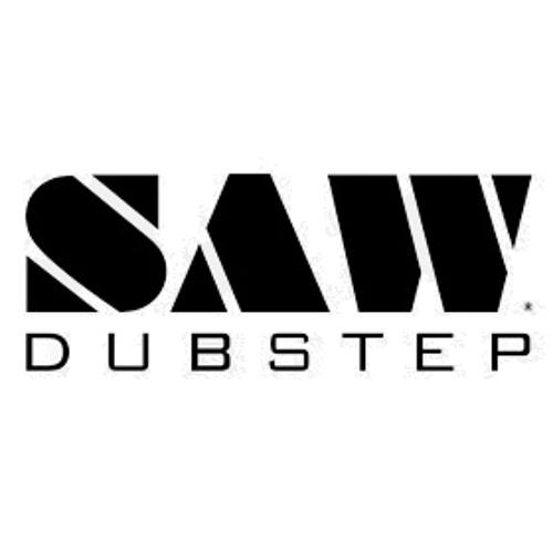 SAW Dubstep's avatar