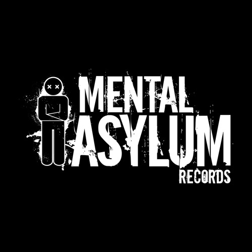 Mental Asylum Records's avatar