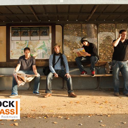 Rock Class's avatar