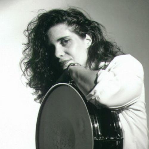 AlexandraGerhardGarcia's avatar