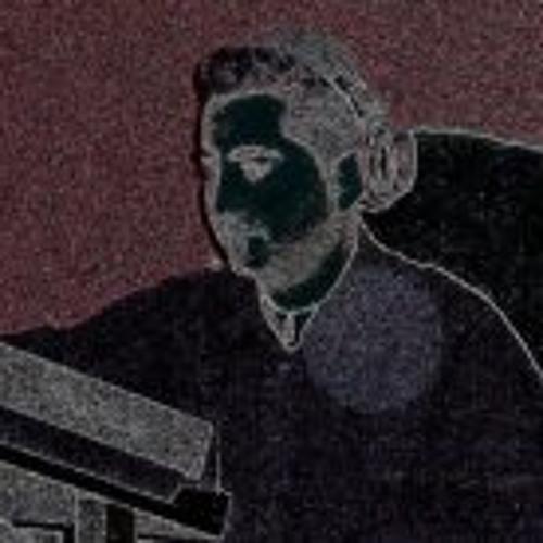 Silvio Carluccio's avatar