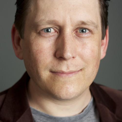 jamesguymon's avatar