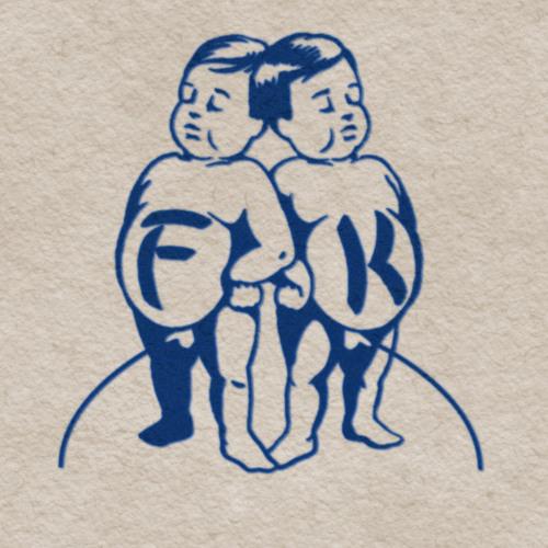 frau keludowig's avatar