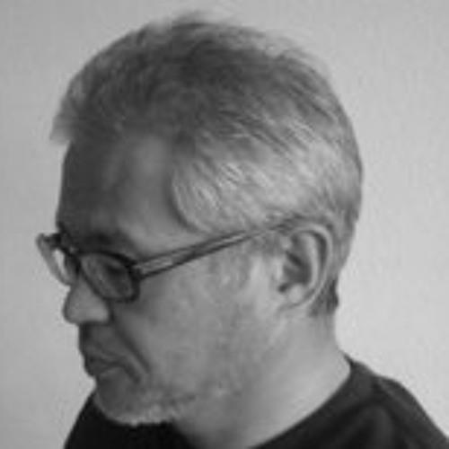 Takeshi Fukumoto's avatar
