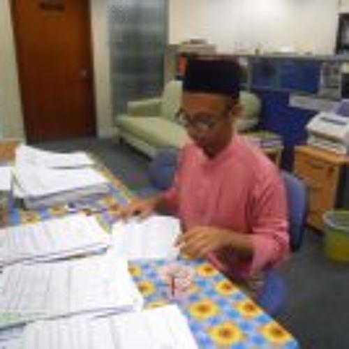 al bahia's avatar