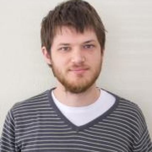 francoisvn's avatar