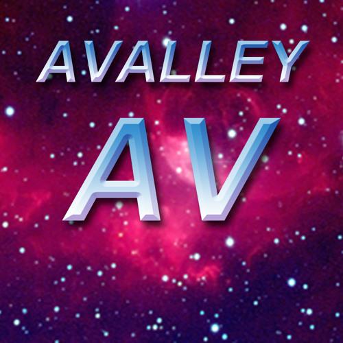 avalley's avatar