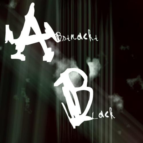 AbstracktBlack's avatar