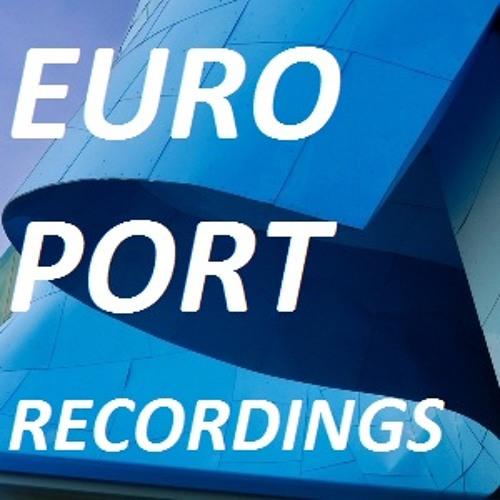 europort recordings's avatar
