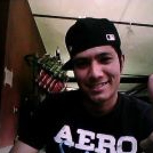 Eliseo Gutierrez's avatar