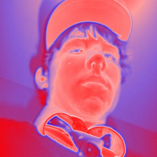 jettbrohnson's avatar