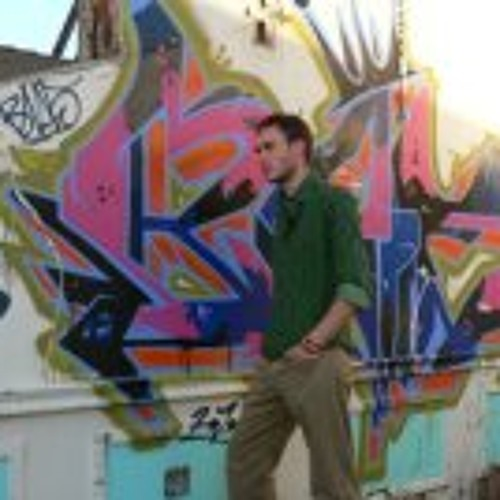 Jeanrique Snyman's avatar