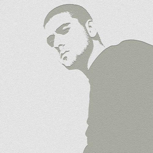 UKAB's avatar