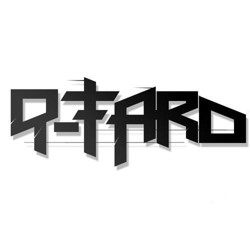 Q-taro's avatar