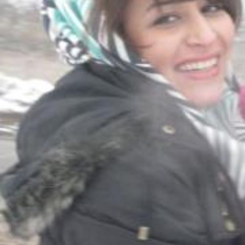 Dawn Arang's avatar