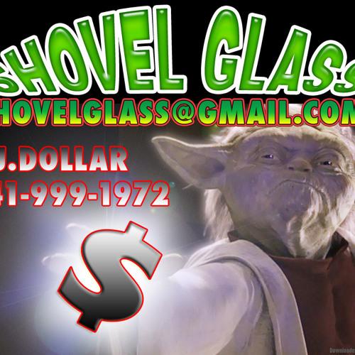 Jeremy Dollar Dj Shovel's avatar