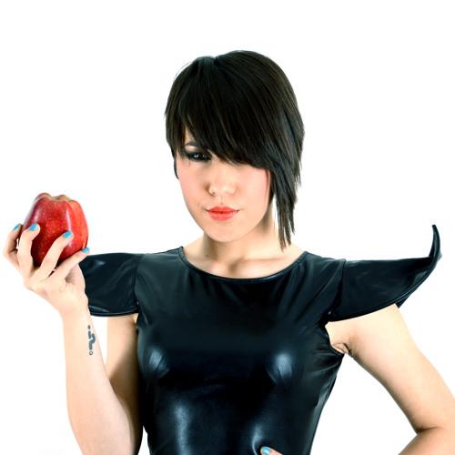 Irina Popa Music's avatar