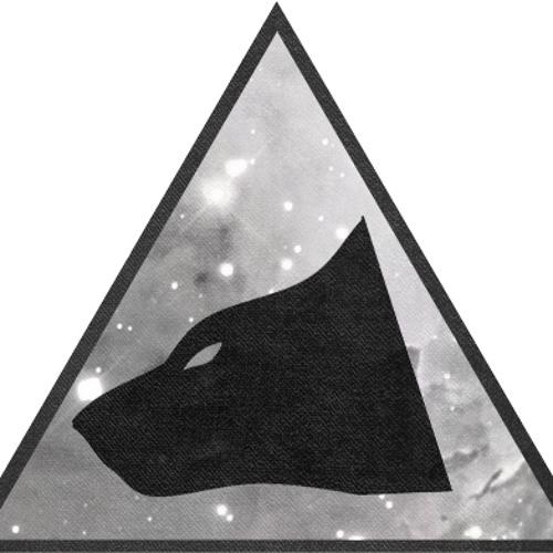 Wolfstock London's avatar