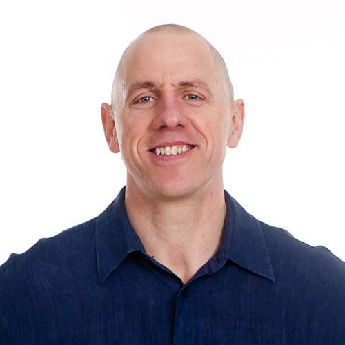 Dr Richard Norris's avatar