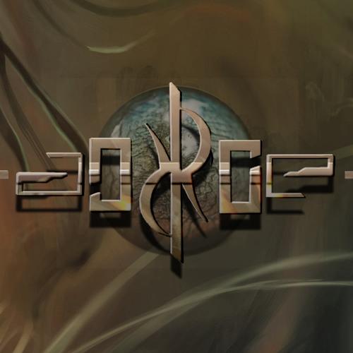 "JorgeZarou aka ""Jorg3""'s avatar"
