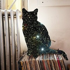 Tom Waits - Cold Cold Ground (Kreutsch Remix)